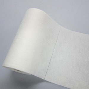Online Shopping First Class Roll Disposable Towel