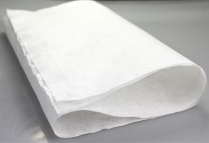 Quality and style of disposable towels