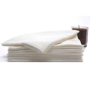 Infant Disposable Towel Exports